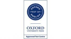 Formatel, centro Oxford autorizado